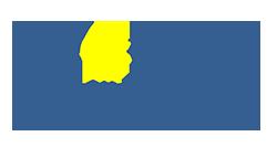 Logo Klexpress - Kežmarský informačný express