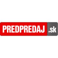 Logo Predpredaj.sk