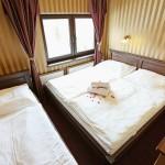 Hotel Club Olympia 2