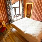Hotel Club Olympia 4