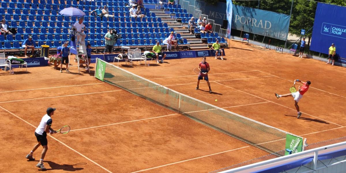 Tenis-challenger-štvorhra