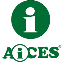logo-aices