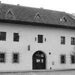 podtatranske-muzeum-v-poprade-pobocka-spisska-sobota1