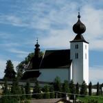 Žehra - Source: http://www.manik.sk/