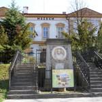 Podtatranské múzeum