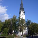 Spišská Nová Ves - Source: http://www.spisskanovaves.eu/