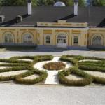 Chateau Hodkovce, Žehra - Source: http://www.socialnyturizmus.sk/