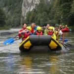Rafting Pieniny Zdroj http://www.skunikosice.sk/index.php?id=5&gi=26/