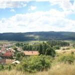 Gánovce Source:http://www.ganovce.sk/