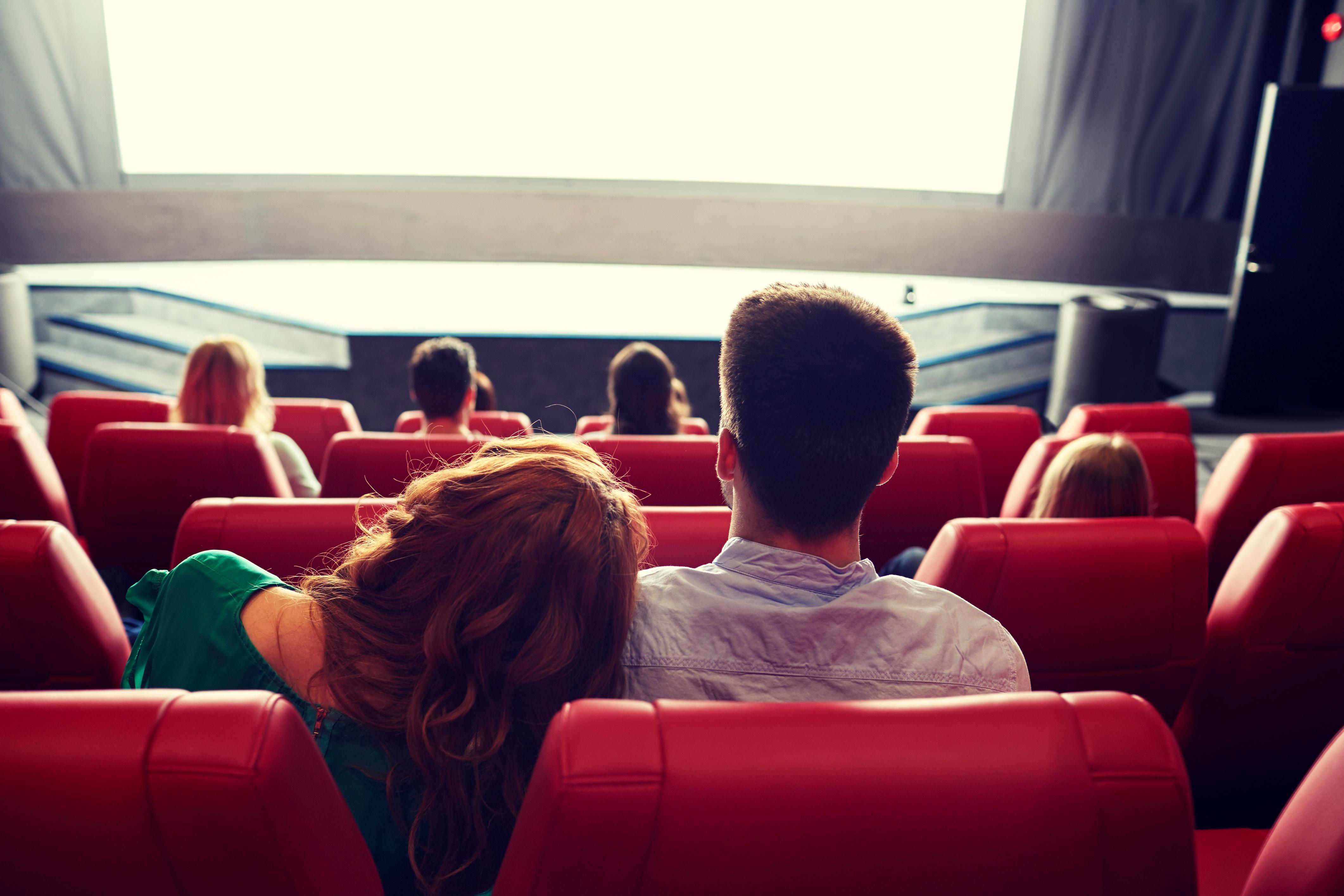 Kino-Tatran-Poprad