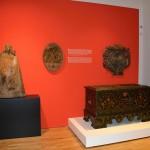 Podtatranské múzeum v Poprade výstava