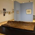 Podtatranské múzeum v Poprade výstava 3