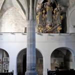 Kostol Egídius