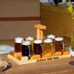 Tatras pivovar ochutnávka pivka
