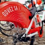 Bikesharing 2