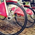 Bikesharing 5