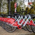 Bikesharing-Poprad-VisitPoprad.sk (2)