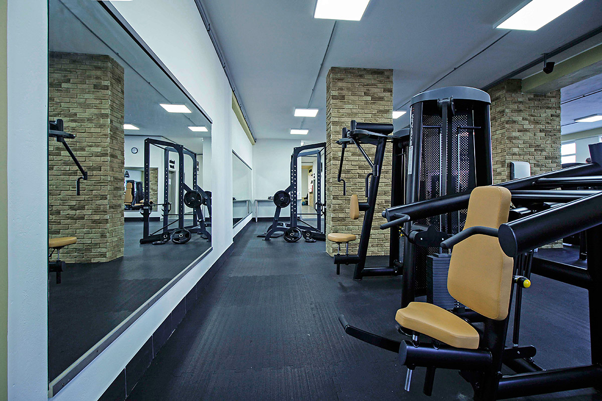 Tatra-gym-Poprad-Virma-fitness-posilňovňa-gym2